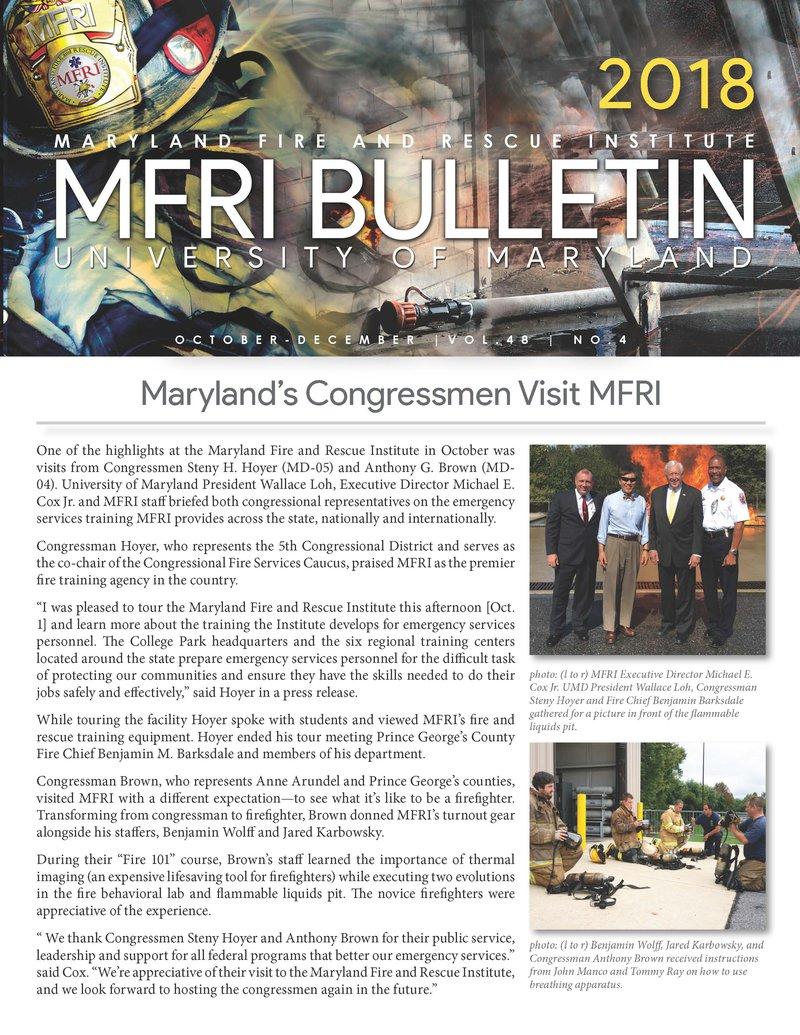 Oct.Dec Bulletin