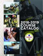 MFRI Course Catalog