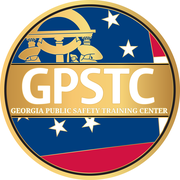 Georgia Public Safety Training Center (GPSTC) public safety video on stress, PTSD, and suicide awareness