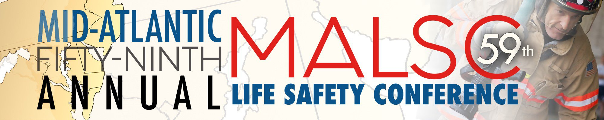 Mid-Atlantic Life Safety Conference