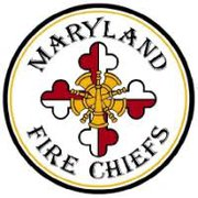Maryland Fire Chiefs Association
