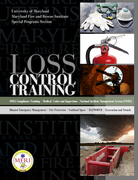 Loss Control Training Catalog