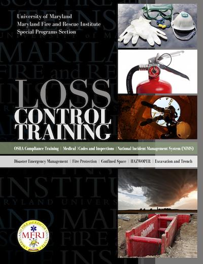 OSHA Training