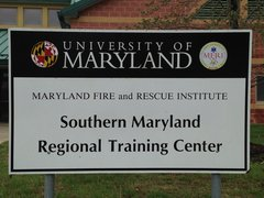 Southern Maryland - Region 6