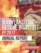 MFRI Annual Report
