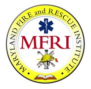 Maryland EMS/Fire/Rescue Courses