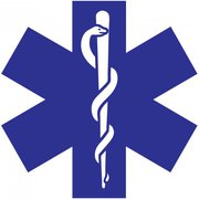 Contract EMS Training